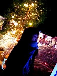 LINEcamera_share_2013-11-29-01-59-59